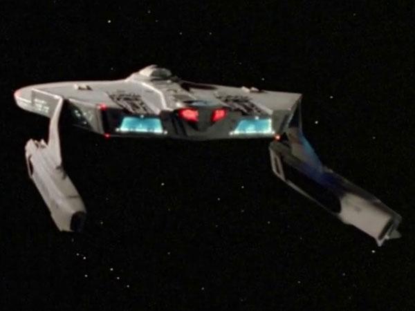USS Lantree (NCC-1837)
