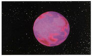 PlanetLUGTOSCoreGameBook-188
