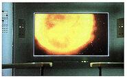 ViewscreenplasmaLUGTOSCoreGameBook-183