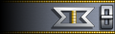 2285 Lt Cmdr Ep Grey.png