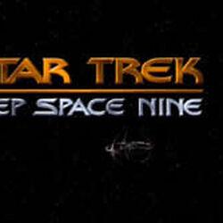 Star Trek: Espai profund 9
