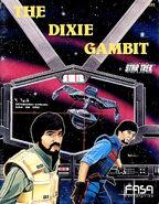 Dixie gambit