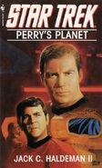 Perrys planet