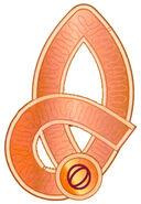 Constellation sci insignia