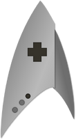 DIS med lt cmdr insignia.png
