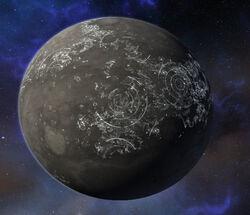 Luna 2409.jpg
