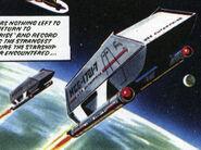 UK14-shuttles