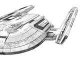USS Asimov (NCC-1652)