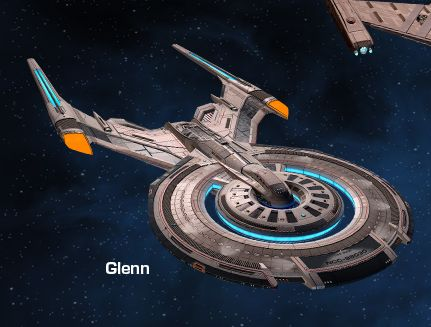 USS Glenn (NCC-98030)