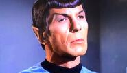 SpockO2