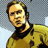 Way6-Fear-Kirk