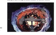 DoomsdayLUGTOSCoreGameBook-156