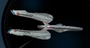 Guardian class (frigate)