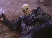 HoloSkull