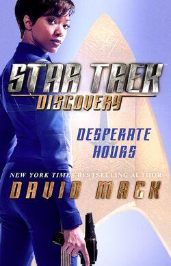 Desperate Hours cover.jpg