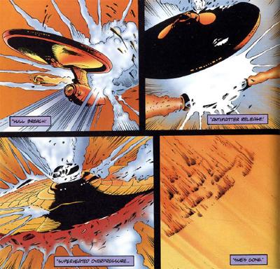 Enterprise-A Ashes2.jpg