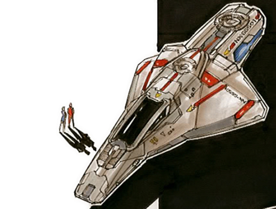 Federation Orcus fighter closeup.jpg