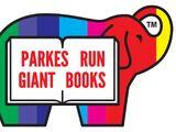 Parkes Run