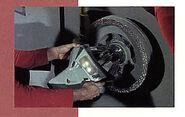 PowercouplerLUGTOSCoreGameBook-163