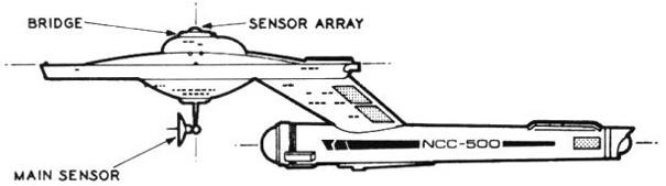 USS Akbar