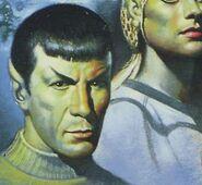 SpockSftS
