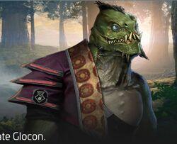 Glocon bounty hunter.jpg