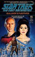 Gulliver's Fugitives
