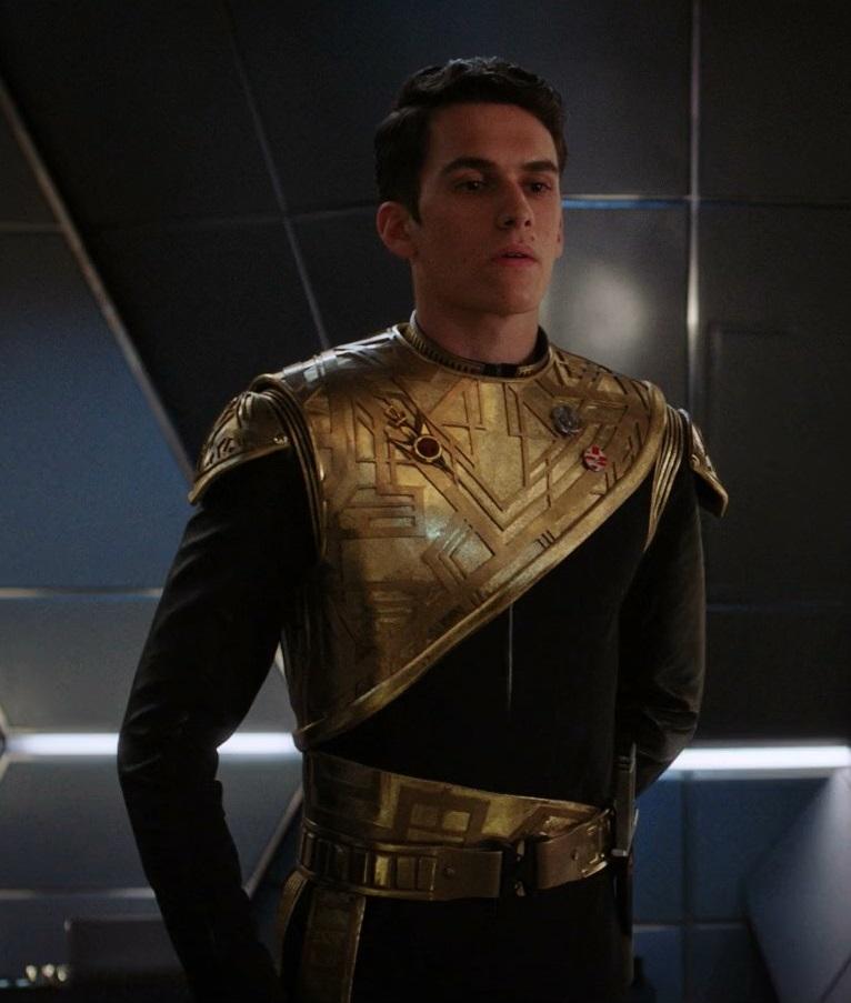 Imperial Starfleet captain's uniform, 2256.jpg