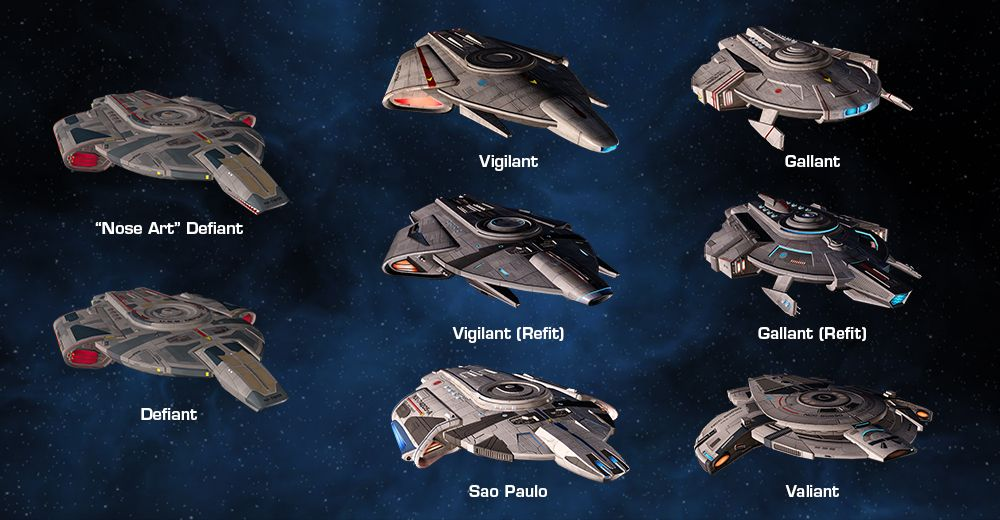 Legendary pilot warship classes.jpg