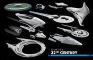 Shipyards 2294 Chapter 5