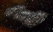 Borg assimilator