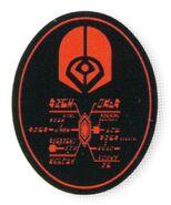 FCA seal
