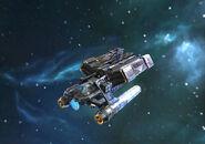 Fleet Command Envoy