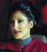Veronica Stadi