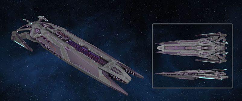 Vanguard carrier ortho.jpg
