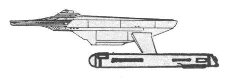 USS Condor (NCC-1866)