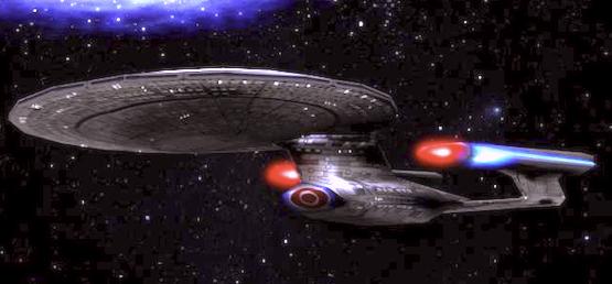 USS Agrippa