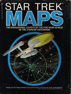 Star Trek Maps Cover1