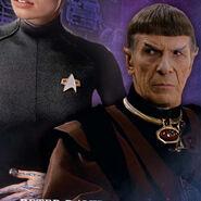 SpockPredZneuctenim
