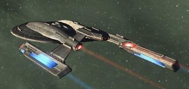 USS Akira-B.jpg
