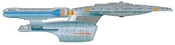 USS Adelphi