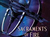 Sacraments of Fire