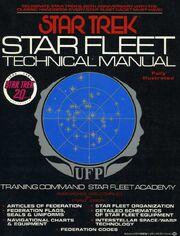 Star fleet technical manual.jpg