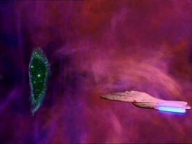 Voyager cloud.jpg