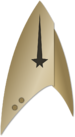 Starfleet Ranks 2250s Command Division - Lieutenant.png