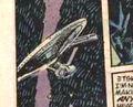 Enterprise-A Gamma Trianguli