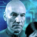 Picard2383