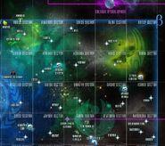 Romulan states 2410