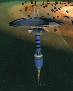 Starbase39