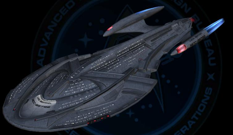 Sentinel class